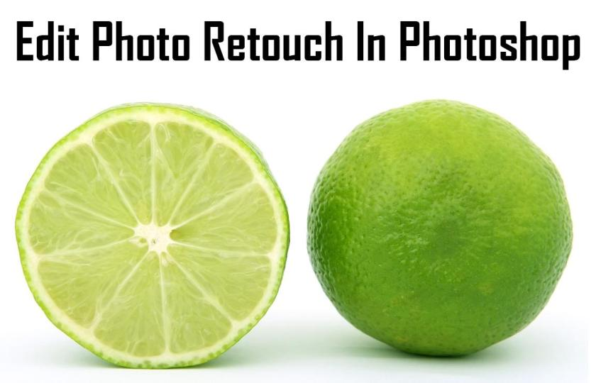 Edit photo retouch in photoshop-1.JPG
